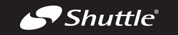 shuttle_logo_white_small[1].jpg